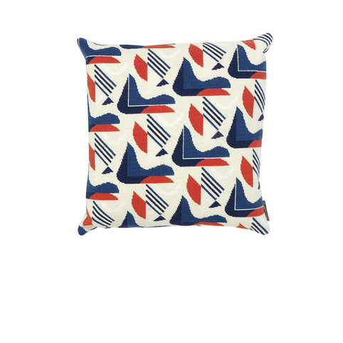 Cushions for sale online