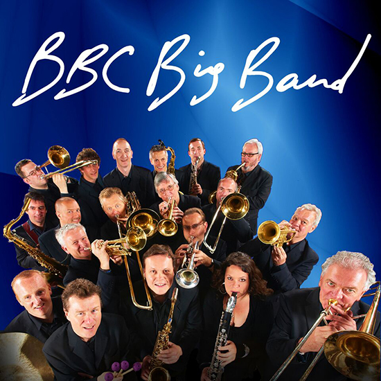 BBC Big Band