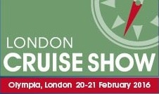 The Cruise Show London