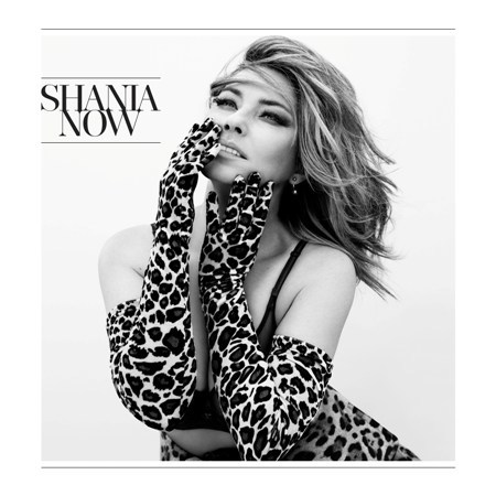 Shania Twain, Now, Arena Birmingham, Country Music, The Shires