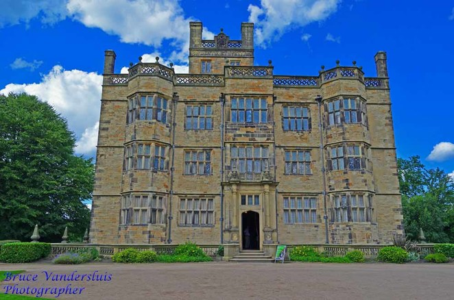 Gawthorpe hall, downton abbey, clitheroe, padiham, Lancashire, stately estate, house, ancient, history, national trust, shuttleworth, kay-shuttleworth, textiles, Elizabethan, Victoria and Albert Museum, bronte