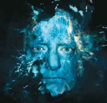 The Tempest, RSC, Gregory Doran, Simon Russell Beale, Royal Shakespeare Theatre, best Christmas shows in the Midlands