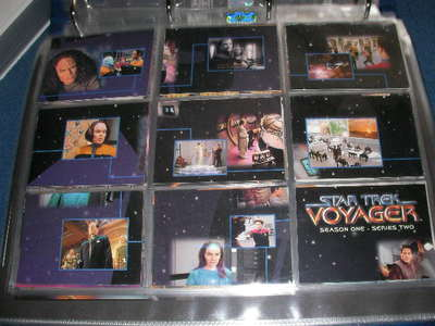 collectormania, convention, trading cards