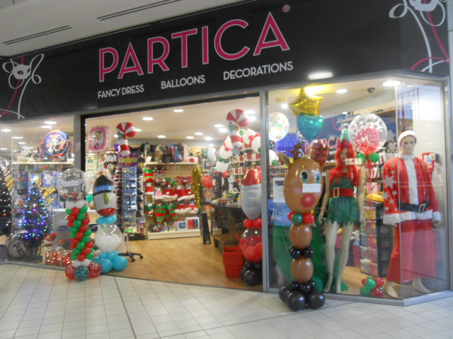 centre court, wimbledon, patricia, costume shop
