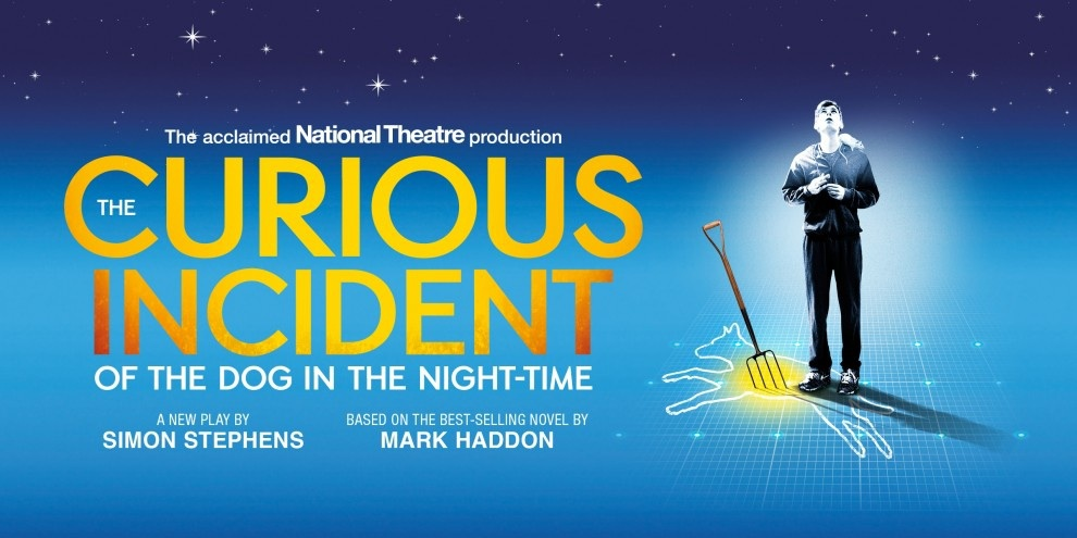 the curious incident of the dog in the night time 7 essay The curious incident of the dog in the night-time by mark haddon at onreadcom - the best online ebook storage download and read online for free the curious incident.