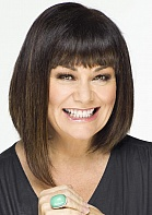 Dawn French2
