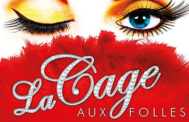 La cage aux folles, Malvern theatres, top 10 musicals at Birmingham theatres 2017