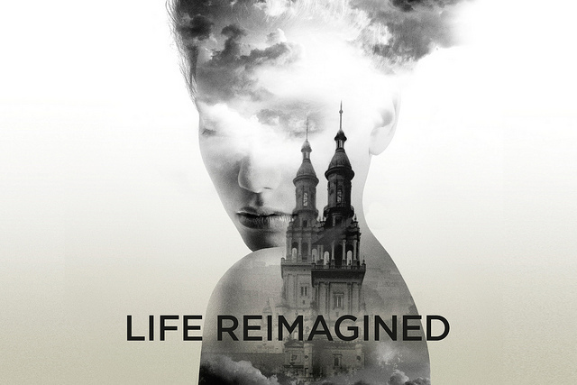 life reimagined, royal opera house