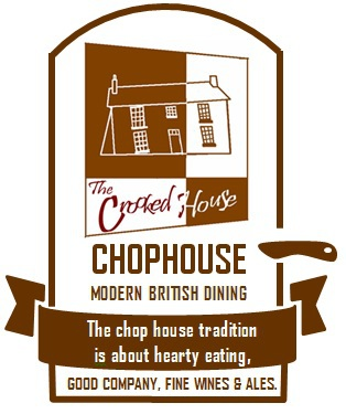 The Crooked House, Himley, best country pubs near Birmingham,
