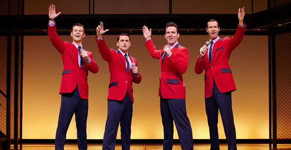 http://www.weekendnotes.co.uk/im/005/01/the-jersey-boys1.jpg
