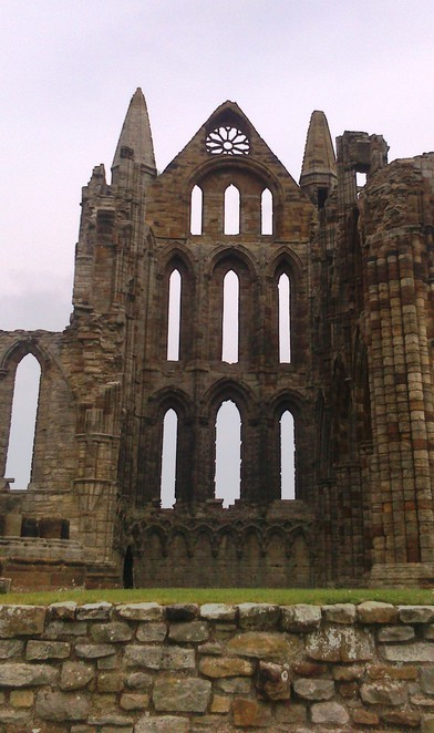 Whitby3