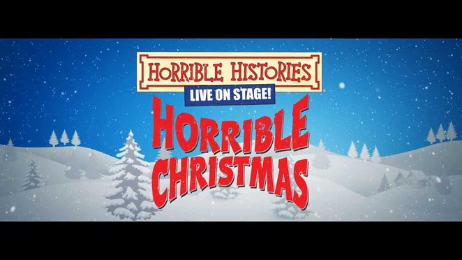 Christmas events birmingham, christmas theatre birmingham, kids theatre birmingham, children christmas event, history of christmas