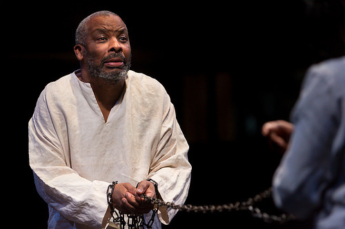 "generational conflict in king lear King lear beyond reason: love and justice in the family  alack, too weak the  conflict to support""  edgar must nevertheless resign himself and his generation  to a comparatively brief and cheerless life, partly because,."