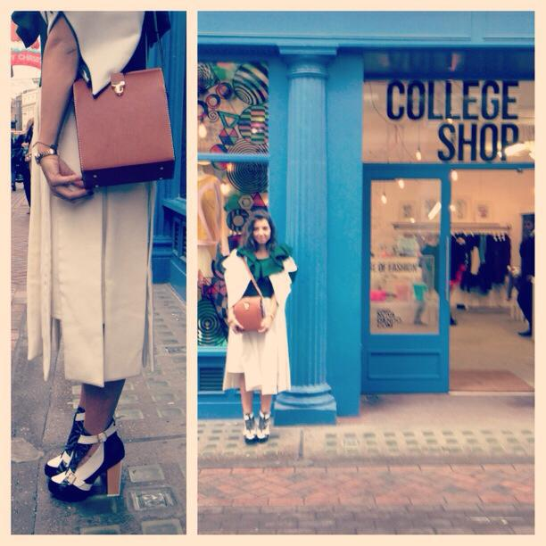 lcf, LCF, College Shop, shopping