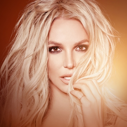 Britney Spears, Piece of Me, Genting Arena Birmingham