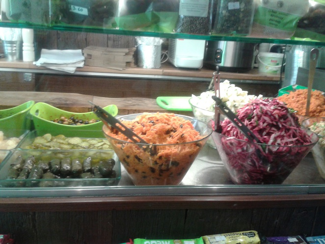 Fresh Healthy Eating Cafe, vegan, vegetarian, juicing, juices, healthy