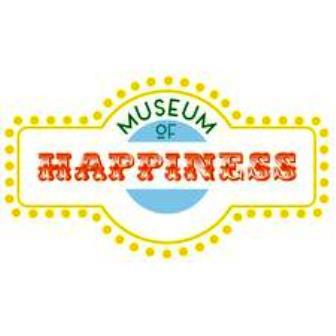 museum of happiness, happiness, laughter, happy, yoga, meditation, funny, love