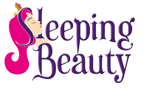 sleeping beauty Tyne theatre promo