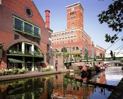 brindley place, birmingham, S&L, slug and lettuce, slow dating, speed dating,