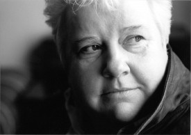 connecting conversations, val mcdermid