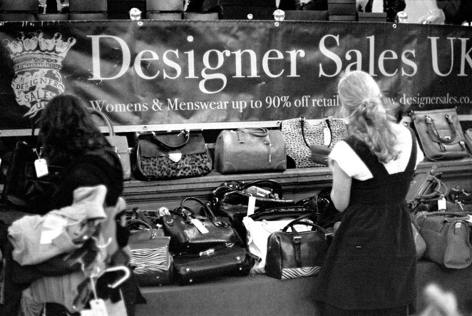 designer sales uk, spring sample sale, DSUK