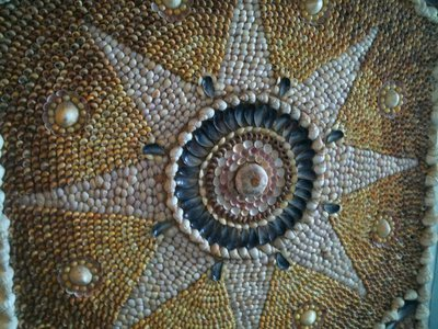 Margate, Shell Grotto