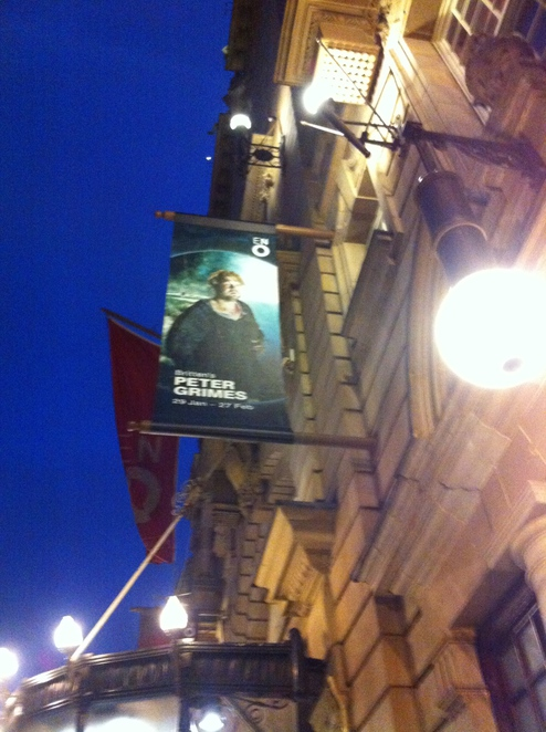 peter, grimes, eno, opera, london, coliseum