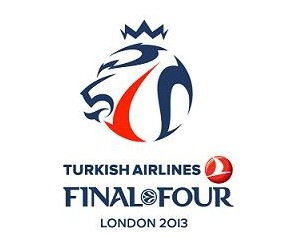 turkish airlines, final tour, basketball, o2