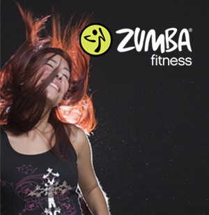 zumba toning, zumba exercise