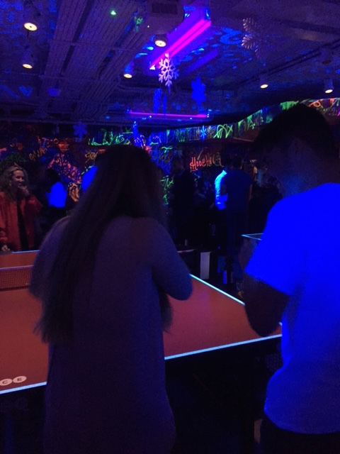 Bar London Activity Places London City Drinks Fun
