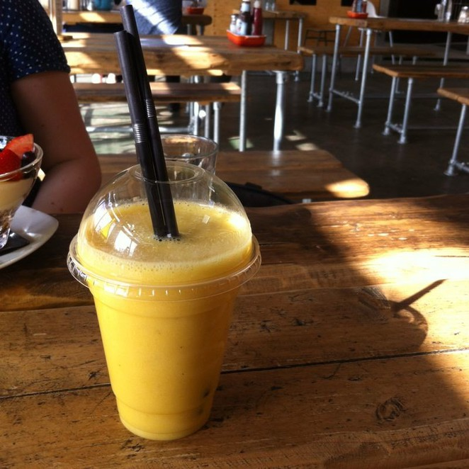 smoothie healthy hipster city dining lunch brunch itsliverpool
