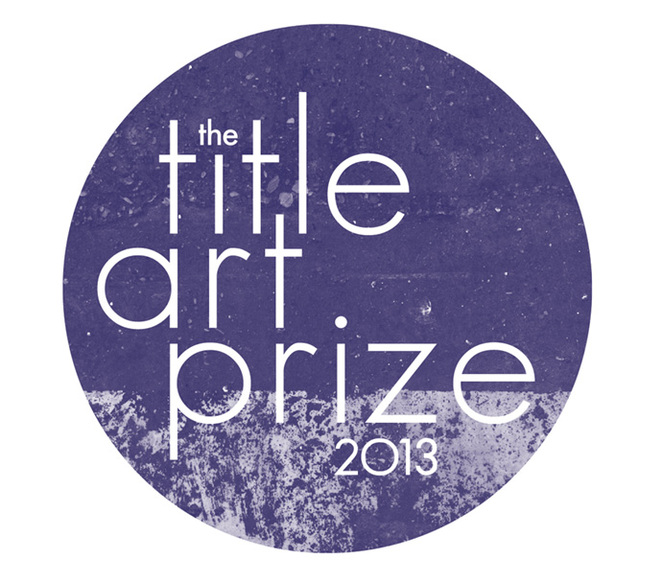 Title Award Prize 2013, culture, art,