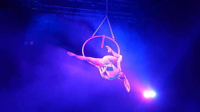 continental circus berlin, London continental circus berlin, berlin circus, london circus, half term circus london, European circus tour, day out london circus, circus in london, london shows circus, london show children,