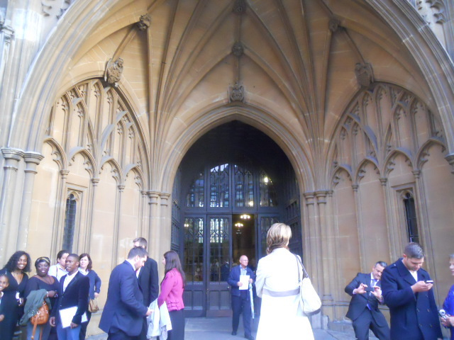 houses of parliament, westminster hall