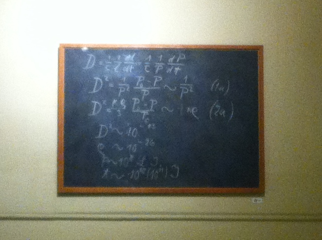 museum, history, science, oxford, einstein, blackboard