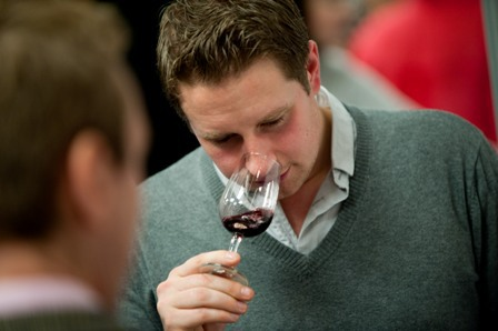 The Tesco Wine Fair1