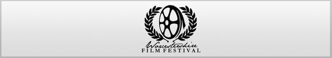 worcestershire film festival, free, november, weekend, 15, 16, 17