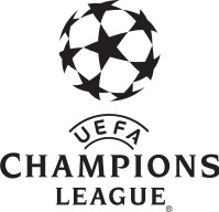 champions league, football, UEFA, beer tasting, party