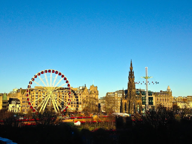 edinburgh scotland, things to do in edinburgh, greyfriaras kirk edinburgh, grey friars bobby, national museum of scotland, makers court, royal mile, edinburgh scotland, visitscotland, deacon brodie, princes street gardens