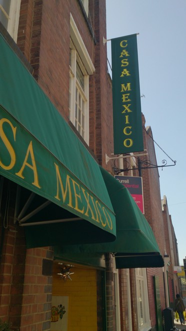 Casa Mexico, Mexican shop, Products, emporium, London, Bethnal Green