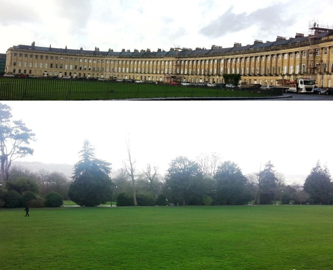 Bath, England, Somerset, historical, Roman, walking, views, Avon River, tourist, sights, Jane Austin