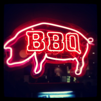 pork, pulled, bbq, diner, american, burgers, wings, fries, hangover, cure