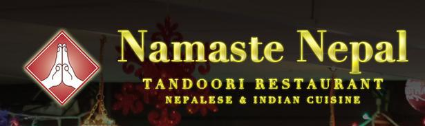 nepal food, nepal food manchester, nepalese cuisine, manchester restaurants