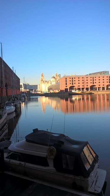 City Bike, Liverpool, Albert docks, hour bike, cycling, bikes, bike riding, cycle scheme, rental bike,