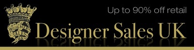 Designer Sales UK
