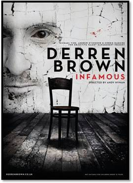 derren-brown-infamous