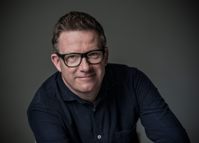 Sir Matthew Bourne, The Red Shoes, Birmingham Hippodrome, dance