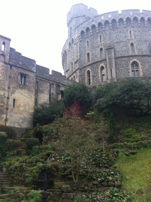 windsor castle, windsor castle tours, british museum, tickets to windsor castle, windsor castle london, visit windsor castle, castles uk, the queen of england, the queen, windsor castle fire