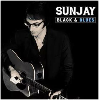 Sunjay, Katie Fitzgerald's Stourbridge, Black & Blues, Buddy Holly, Folk and Blues