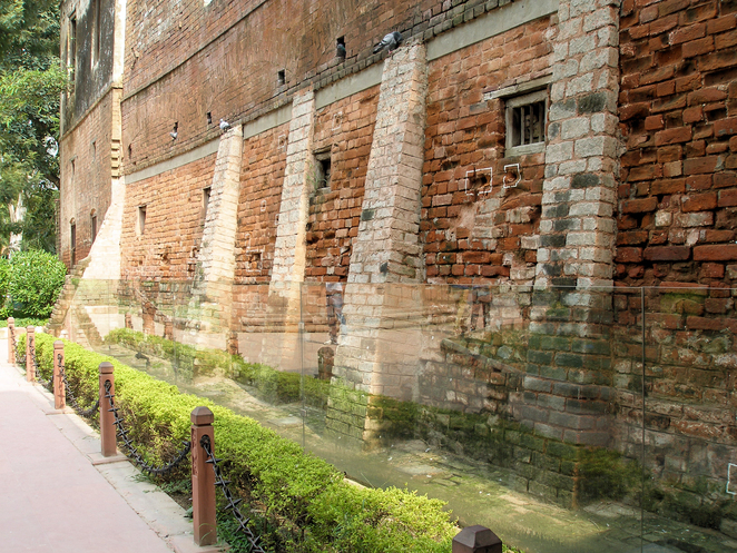 Partition Museum Amritsar, Amritsar, Colonial history, Manchester Museum, Jallianwala Bagh Massacre, Peterloo Massacre, The Singh Twins, South Asia gallery, British Raj
